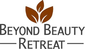 Beyond Beauty Logo